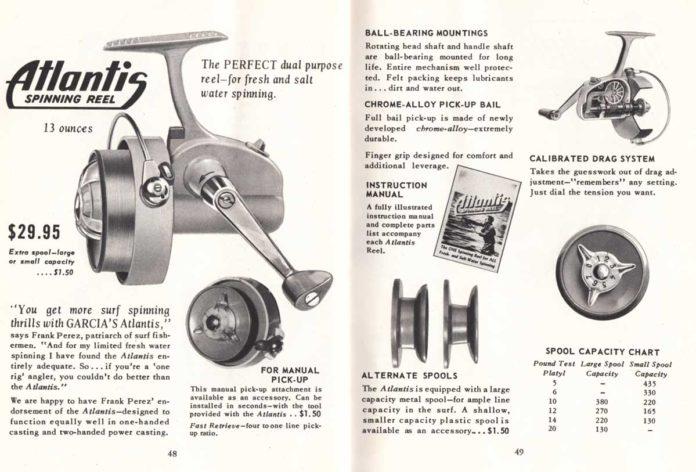 Nachrüstteile für die Grau Atlantis von Plate: Finger-Pickup und flache Matchspule.