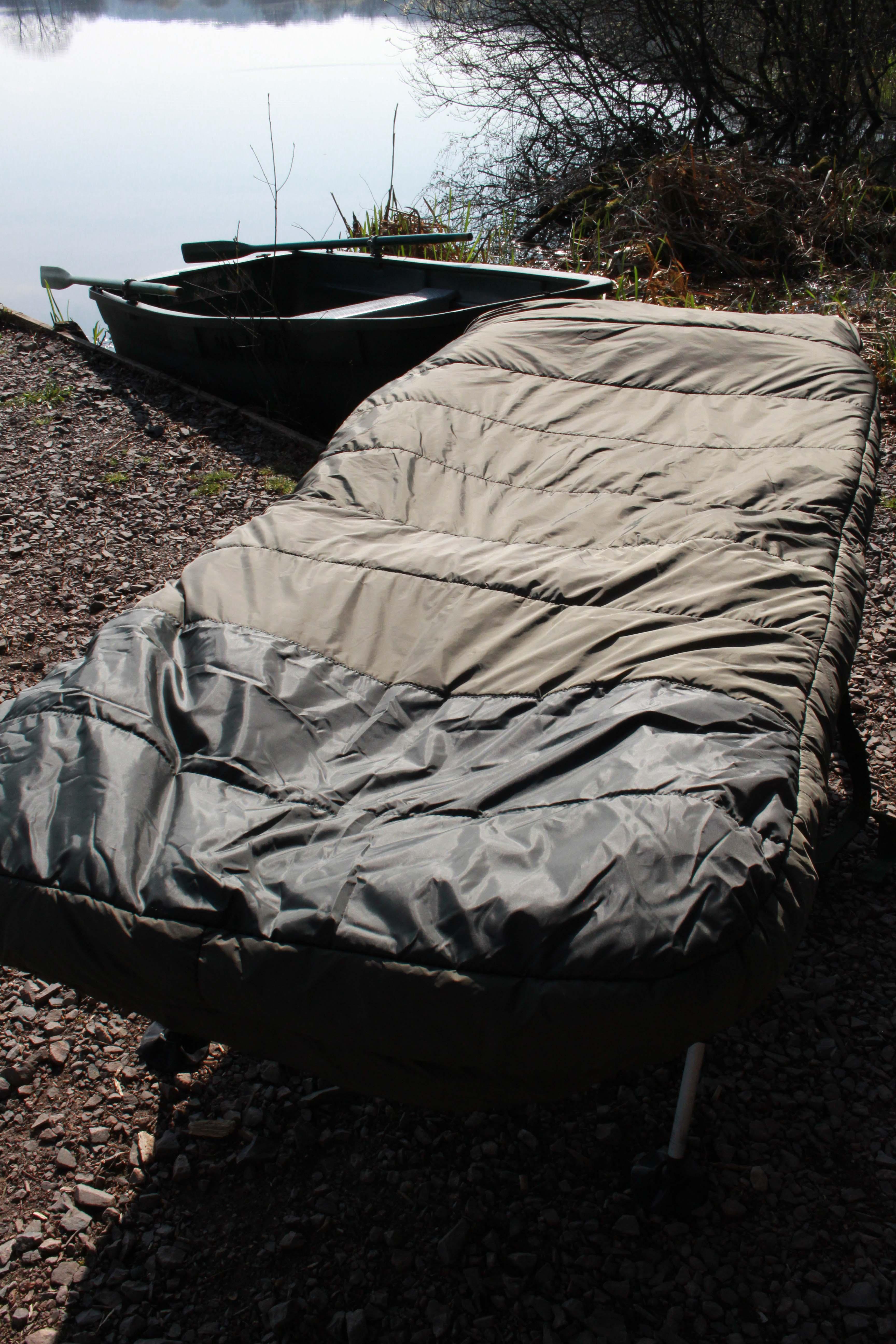 Sleeping Bag 2 low.jpg