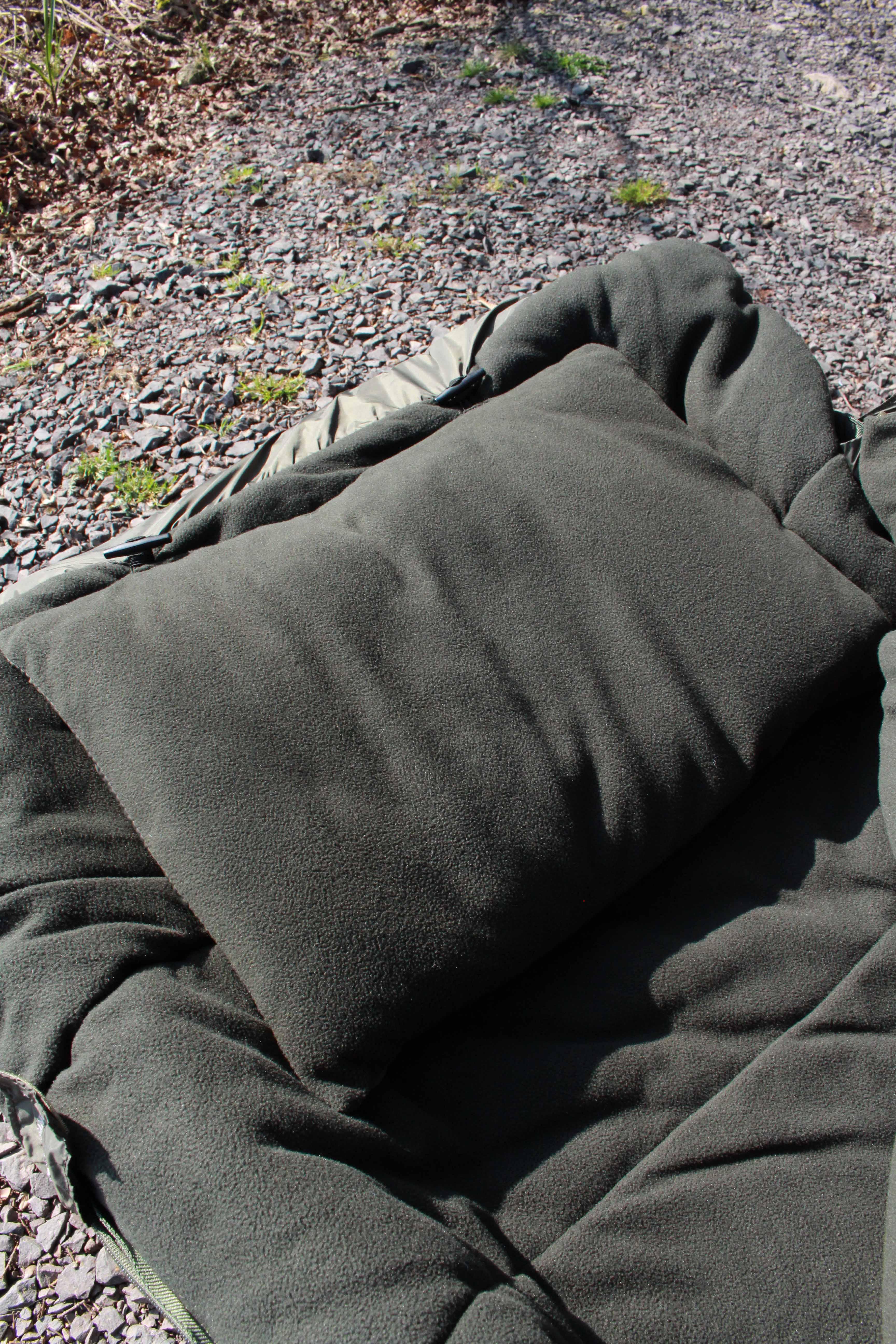 Sleeping Bag 3 low.jpg