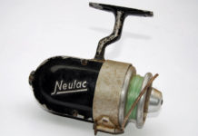 Neulac