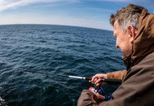 Die Angler in Deutschland und Dänemark wollen gleichberechtigt an den Quotenerhöhungen für den Dorsch im Jahr 2019 beteiligt werden. Foto: DAFV, Olaf Lindner