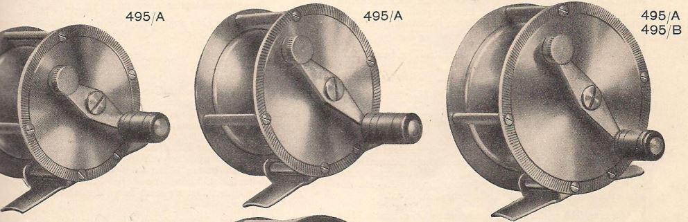 2018 07 30 10 45 24 dam katalog 1933 irfanview. Black Bedroom Furniture Sets. Home Design Ideas