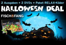 Halloween Deal