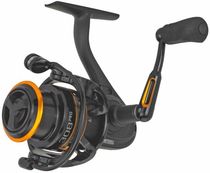 Mitchell 300 Pro