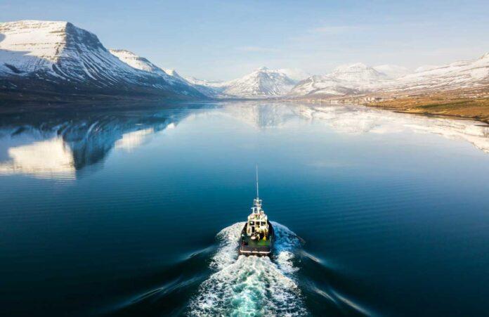Der unglaubliche Fischreichtum macht Island zu einem Paradies für Angler. Da sich die Bedingungen vor Ort schnell ändern können, sind Tipps von einem Insider besonders wertvoll. Bild: Icelandair