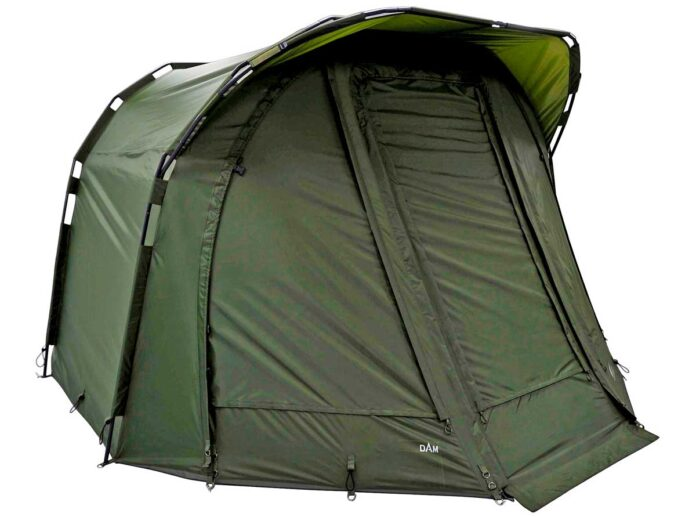 MAD Habitat High Rise Two Man Dome
