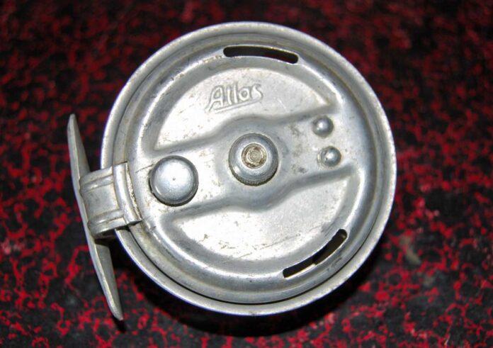Atlas-Rolle