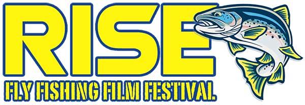 RISE Fly Fishing Film Festival 2020