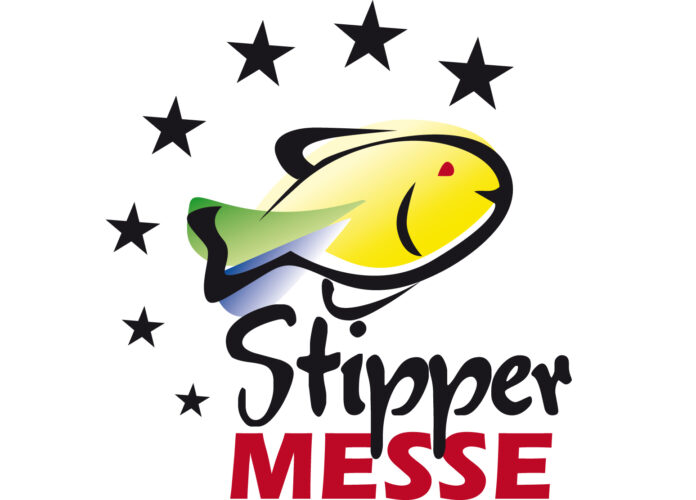 Stippermesse 2020