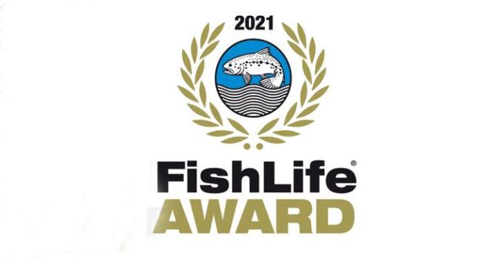 FishLife Award 2021