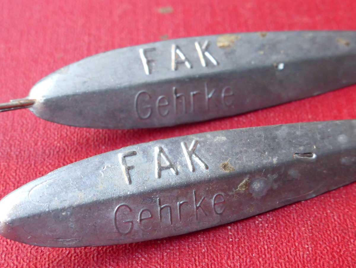 FAK Gehrke