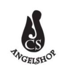 CS Angelshop