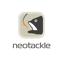Neotackle - Onlineshop