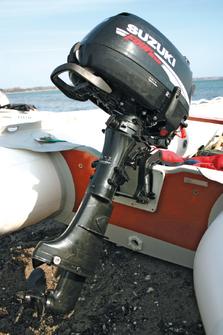 geeignet für Boote Elektromotor Gleichstrommotor Getriebemotor