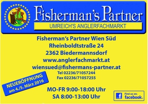 Bild: Fisherman's Partner