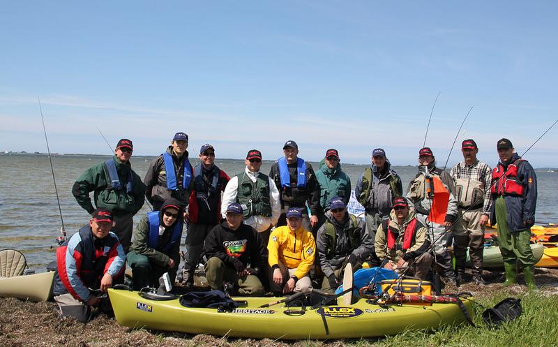 Neuster Trend Kajak Angeln Fisch Und Fang